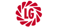 LG Sementes