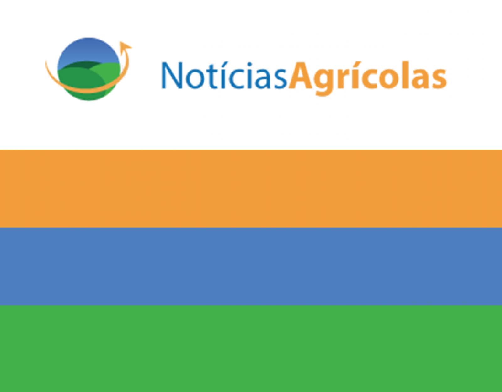 soagro - Notícias Agrícolas