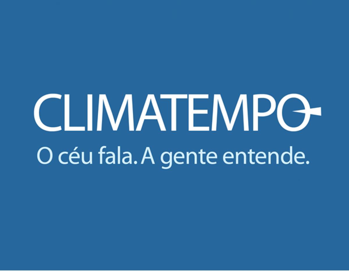 soagro - Climatempo